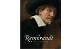 Rembrandt_image:Natiional Gallery, London