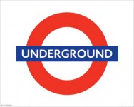 November 2012: Provider of 10 London Underground tube stations as part of Platform-7's 2012 remembrance event 'no man's land'
